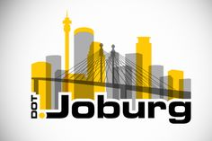 ZACR enables Joburg to shine in cyberspace: Smart organisations like the ZACR are putting in place the foundations of Joburg's next tech-powered growth phase.