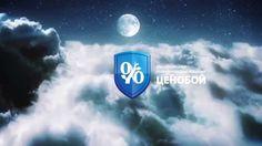 Как заработать ВКонтакте, делая репосты?