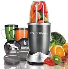 Kohl's | NutriBullet 12-pc. 600-Watt Superfood Nutrition Extractor & Blender Set $50.99 (kohls.com) Coupons  #Deals  Read more: http://kwitsoft.com/kohls-nutribullet-12-pc-600-watt-superfood-nutrition-extractor-blender-set-50-99-kohls-com-coupons/