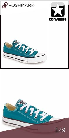 41a8aab54fac CONVERSE SNEAKERS Stylish Classic Low Top CONVERSE SNEAKERS Stylish Classic  Low Top SIZING  UNISEX