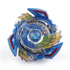 VALKYRIE Beyblade Burst Fighting Battle Spinning Top Set Beyblade Kid Spinner Attack Burst Toys for Boys Christmas Birthday Gift Toys For Boys, Kids Toys, Beyblade Toys, Spinning Top, Beyblade Burst, Animal Logo, Classic Toys, Hobbies And Crafts, Gifts For Kids