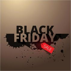 free vector Black Friday Sale Template Background http://www.cgvector.com/free-vector-black-friday-sale-template-background/ #Abstract, #Advertising, #Background, #Banner, #Best, #BestPrice, #Big, #Biggest, #Black, #BLACKBACKGROUND, #BlackFriday, #BlackFridaySale, #Blowout, #Business, #Canvas, #Card, #Choice, #Clearance, #Color, #Concept, #Corner, #Customer, #Dark, #Day, #Deal, #Design, #Digital, #Discount, #Element, #Event, #Fashion, #Final, #Flyer, #Friday, #Holidays, #Ic
