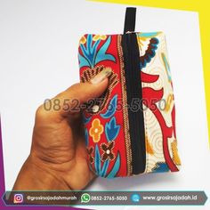 Whatsapp Messenger, Coin Purse, Photo And Video, Hiasan, Bags, Instagram, Souvenir, Handbags, Coin Purses