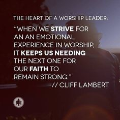 Worship Quotes Worship Team Building  Worship Quotes  Pinterest  Team Building .