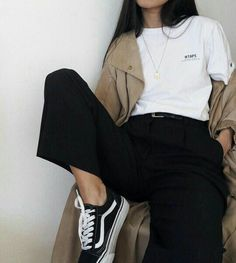 Find More at => http://feedproxy.google.com/~r/amazingoutfits/~3/NGuU7Wimi8g/AmazingOutfits.page
