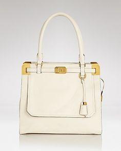 3f16d80e21b7 classic brands-michael kors handbags Michael Kors Purse Sale