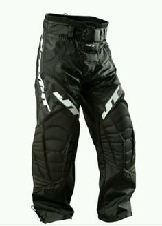 Jt #paintball #fx2.0 pants #trousers xs-sm 26-30,  View more on the LINK: 	http://www.zeppy.io/product/gb/2/282252623017/
