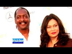 Mathew Knowles Addresses Status Of Relationship With Beyonce | Music | Entertainment | Articles | Centric