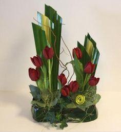 art floral | Ateliers d'art floral