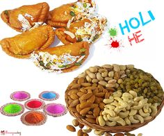 #Holi is just 2 few days away are you #prepared for #Holi??