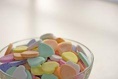 Fun Valentine Games for Third Grade Valentines Games, Valentine Day Cupcakes, Valentines Day Activities, Valentines Gifts For Boyfriend, Valentines Day Party, Valentines For Kids, Valentine Ideas, Valentine Crafts, Valentine Nails