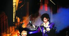VH1 to honor Prince http://lenalamoray.com/2016/04/21/vh1-to-honor-prince/