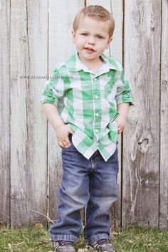capturing kids diana elizabeth photography2 Tips for posing kids