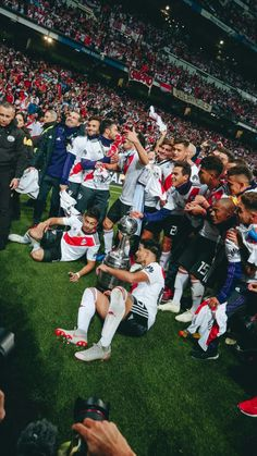 Rugby, Neymar, Ronaldo, Soccer, Football, Carp, Header, Beautiful, Mariana