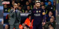 Guardiola çıldırdı! 400 milyon Euro: Andres Iniesta ile ömürlük sözleşme imzalayan FC Barcelona şimdilerde bir kez daha Messi'yi kaybetme korkusuyla karşı karşıya.