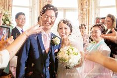 The Petersham Hotel wedding. Richmond, Surrey wedding venue. Petersham Hotel wedding photography. By Sussex and Surrey wedding photographer Dennison Studios Photography. Elegant wedding inspiration.
