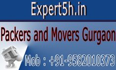 Packers and Movers Bhondsi, Gurgaon @ http://www.expert5th.in/packers-and-movers-gurgaon/bhondsi.html