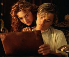 favourite films on pinterest jack dawson titanic movie
