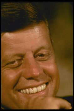 JFK ASSASSINATED ON THIS DATE IN 1963 | PDX RETRO