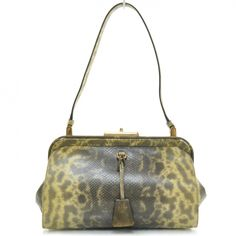 prada canada price - FRAME BAG on Pinterest | Frames, Bags and Prada