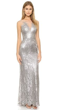 Best Evening Gown Hollywood