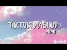 Tiktok mash up 2020 (not clean) Music Lyrics, Young Thug Album, U Can't Touch This, Tik Tok Music, Rihanna Diamonds, Dream Song, English Love, Savage Love, Musica