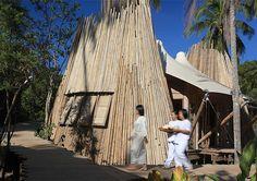10  Six Senses Hotels Resorts Spas Around The World | http://www.designrulz.com/design/2015/04/10-six-senses-hotels-resorts-spas-around-the-world/