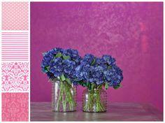 Flores : Accesorios y decoración de MARIANGEL COGHLAN