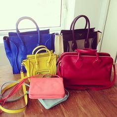 celine shoulder bag price - bagsss on Pinterest | Celine Bag, Celine and Birkin Bags