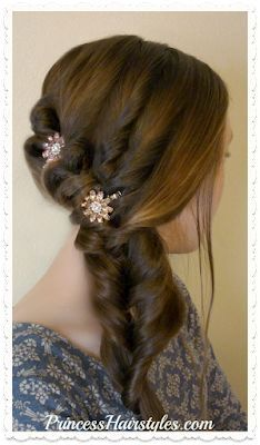 Hair Designs For Girls Cute Toddler Girl Haircuts Short Short Hairstyles For Women 20190 Prom Hairstyles For Short Hair Princess Hairstyles Curly Prom Hair