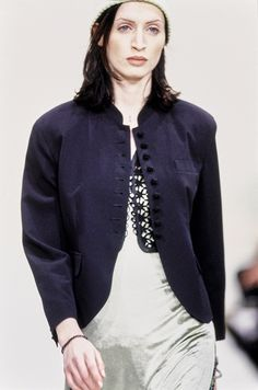 9258cca6b45aa7 91 Best Perry Ellis Spring 1993 Ready-to-Wear images   Perry ellis ...
