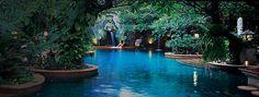Sawasdee Village and The Baray Villa, Luxury Resort & Spa, Kata Beach Phuket, Thailand