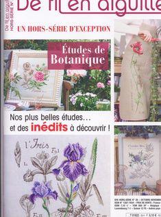 De_fil_en_Aiguille_HS-28_Botanique.jpg