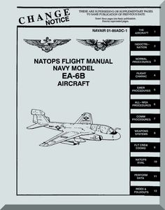 ea 18g sistemas ew aircraft helicopters pinterest aircraft rh pinterest co uk Nato Flag NATOPS Manual P-3 Orion
