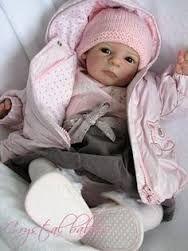 Resultado de imagen para bebes reborn