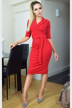 Fashion e-Shop (fashioneshop gr) on Pinterest 5369e56e3e2
