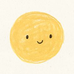 A cute little sun gif to wish a happy day! #sun #gif #sungif #cute #journey #sunny #kawaii #nice #summer #hello #happy #day #love #soleil #bonjour #animation #mignon #amour #bonne #journée
