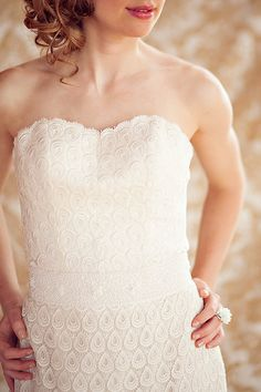 Photography by Suzanne Larocque #CeliaGrace #WeddingDresses #EcoFriendly #FairTrade