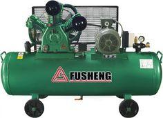 Máy nén khí - Máy bơm mỡ chính hãng: Cách khắc phục lỗi khi sử dụng máy nén khí. http://dienmayhoanglien.vn/cach-khac-phuc-loi-khi-su-dung-may-nen-khi.html