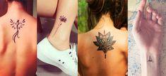 Resultado de imagen para tattoos pies