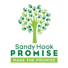 Share in memory of those lost in the Sandy Hook Elementary School shooting.