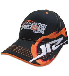 24 Best NASCAR PERRYS COLLECTABLES ON EBAY images  e1c0d01634fb