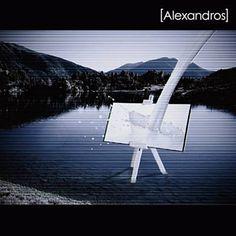 Shazamを使ってAlexandrosのワタリドリを発見しました http://shz.am/t226470976