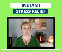 If stress is wearing you down and you're feeling overwhelmed, I share 5 great tips for stress relief - #5 stress relief tip is a game-changer. #tipsforstressrelief #stressmanagement #beststressrelief Natural Parenting, Parenting Ideas, Feeling Stressed, Feeling Overwhelmed, Healthy Life, Healthy Living, Getting Rid Of Bloating, Best Stress Relief, Positive Mental Health