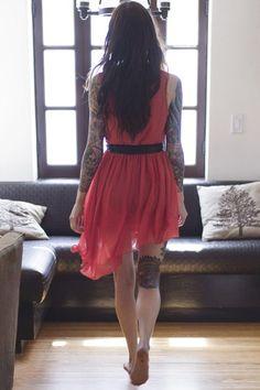 tattoos on pinterest knee tattoo leg tattoos and mandala tattoo. Black Bedroom Furniture Sets. Home Design Ideas