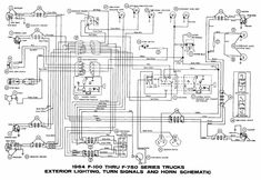 8 cylinder wiring with starter and generator wiring assassin wiring diagram keh 2600 speaker wiring diagram