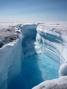 Ice land I want to go there and be cool !!