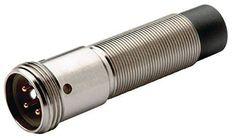 Allen-Bradley 872C-D8NN18-N4 872C WorldProx Inductive Proxmity Sensor, Mini QD #AllenBradley