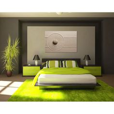 Chambre chambre parents pinterest feng shui d co et zen for Peinture chambre adulte zen
