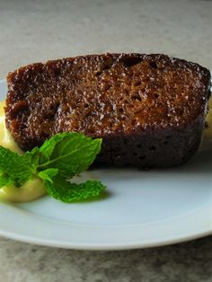 Posts about South African written by The Muddled Pantry South African Desserts, South African Recipes, Milk Curd, Malva Pudding, Milk And Vinegar, Bamboo Skewers, Butter Sauce, Cake Flour, Pudding Recipes